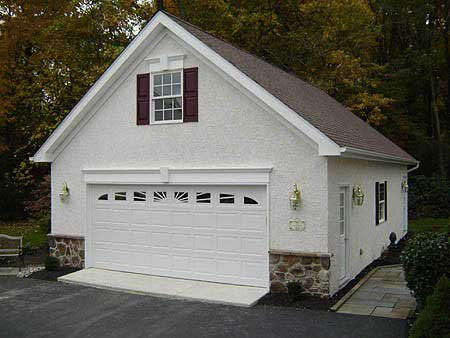 il header builder construction garages garage chicago regency